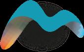 MORIAN Logo